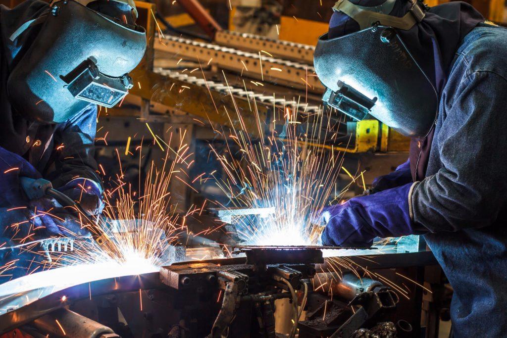 demontage-von-Industrieanlagen-und-maschinen-202007